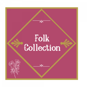 Folk-collection-logo