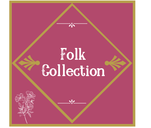 Folkcollection