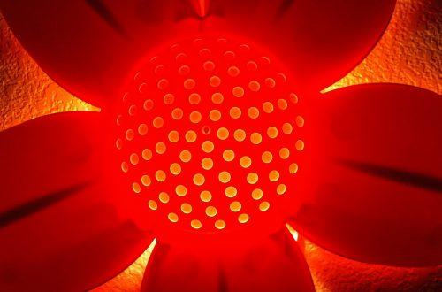 veilleuse-lampe