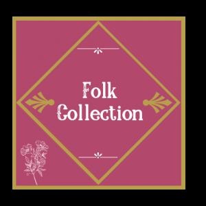 Folk-collection-logo