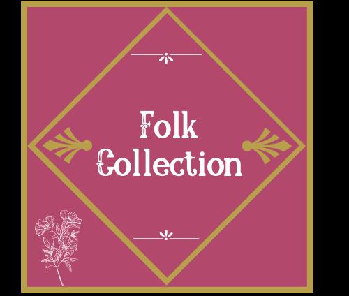 Folkcollection